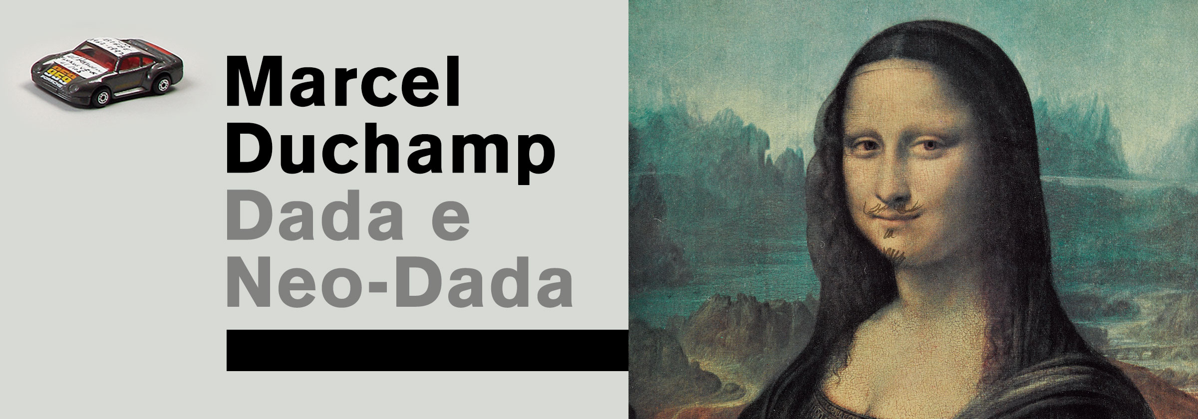 Banner_duchamp