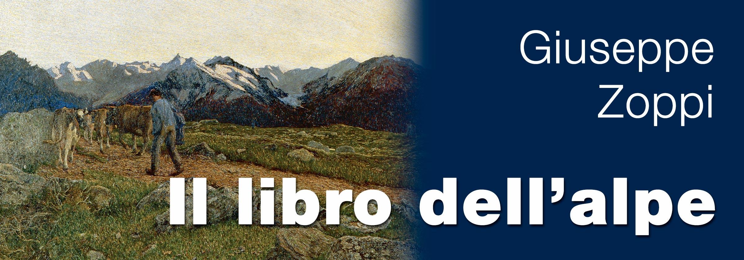 Banner_libro-dellalpe