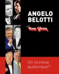 Angelo Belotti alias Tony Glenn