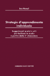 Strategie d'apprendimento individuale